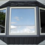 energy efficient windows billings mt