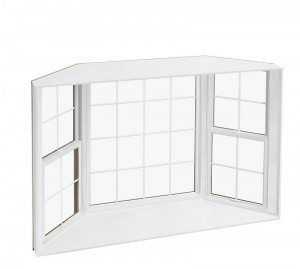siding window contractor billings mt