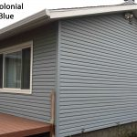 steel siding billings