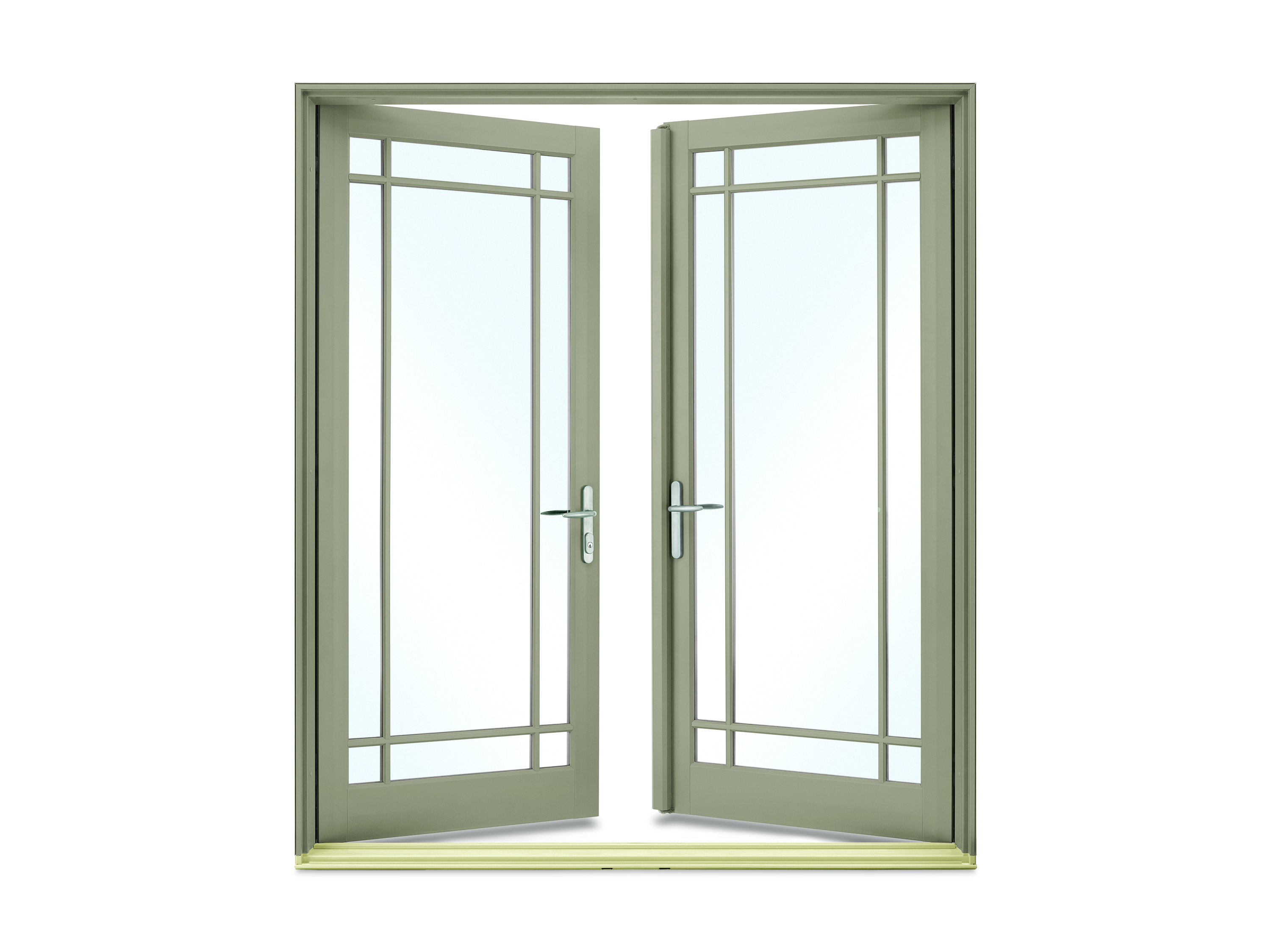 Patio doors lynnrich lynnrich for French door style patio doors