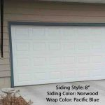 siding wyoming