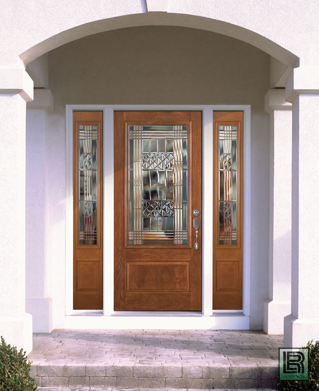 Door 42 this 42 x 96 custom country french plank for 96 inch exterior french doors