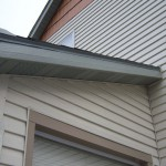 5 star seamless siding billings mt