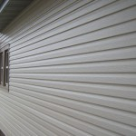 Montana siding installation