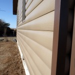 log cabin seamless siding billings mt