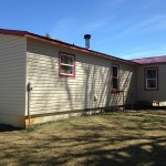 seamless siding billings mt