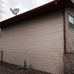 house siding billings mt