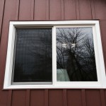 casement windows billings mt