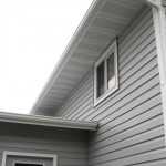 aluminum siding billings mt