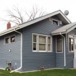 metal roofing billings mt