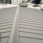 roofing wyoming