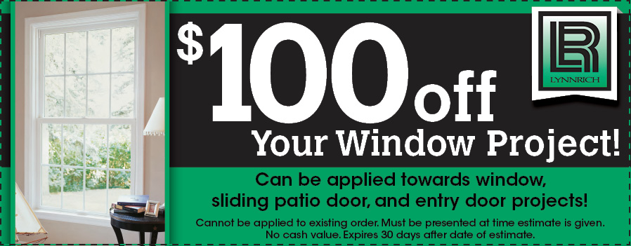 billings montana window discount
