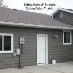 billings steel siding